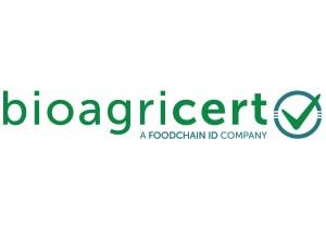 Bio Agri Cert