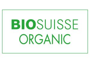 Bio Suisse Organic